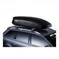 box-thule-pacific-600antracyt.jpg